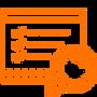 icone-pesquisa.png