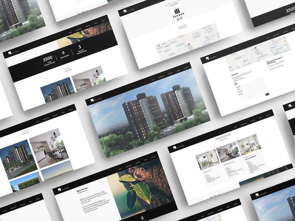 DosTorres_Website_Mockup.jpg