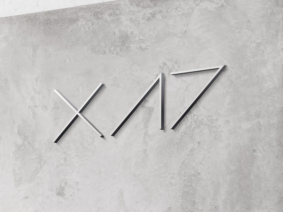 X17_Grabado_Mockup
