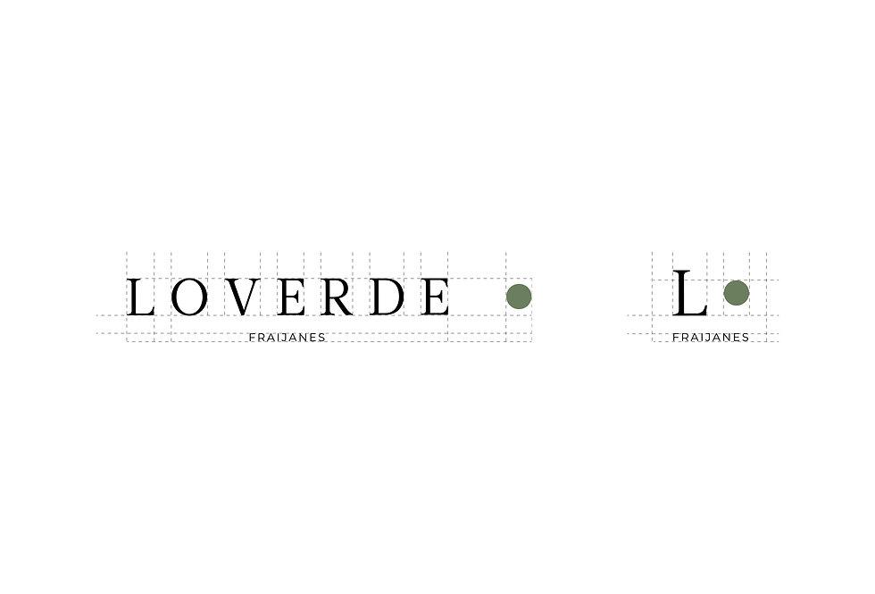 LoverdeFraijanes_Identidad_Logo-30.jpg