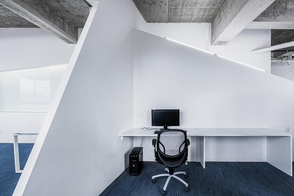 Somos Iconos - Oficina-6.jpg