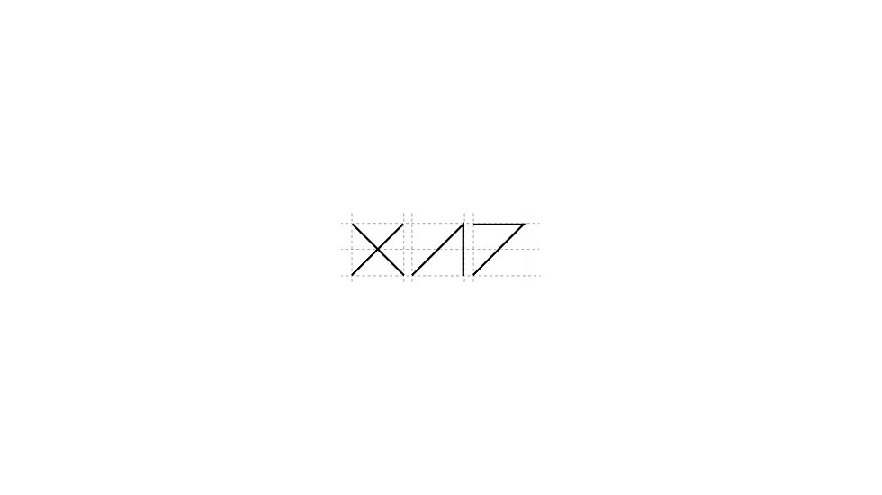 X17_Identidad_Logo.jpg
