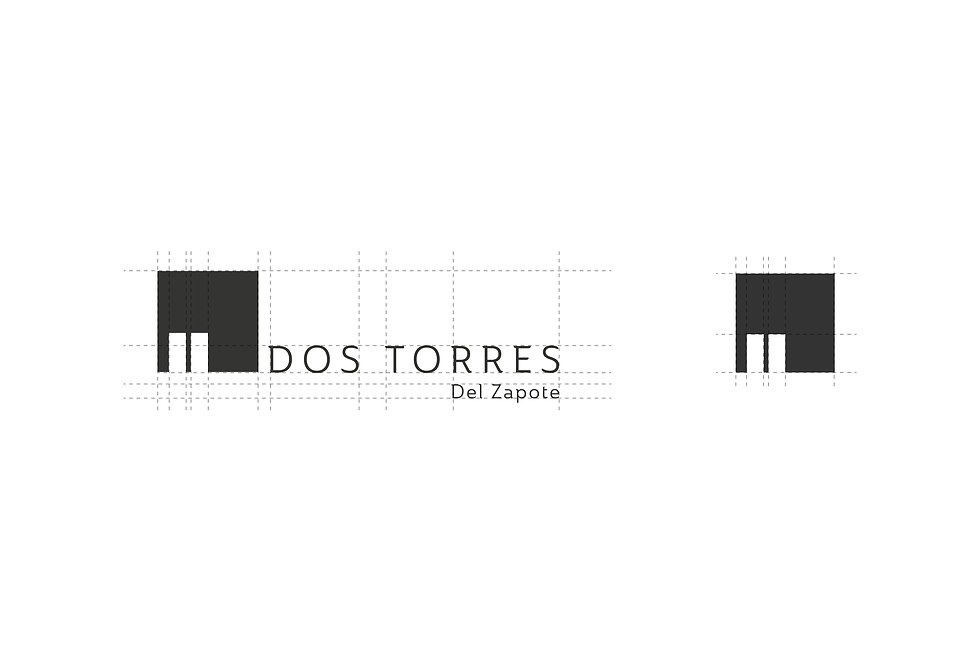 DosTorres_Identidad_Logo-30.jpg