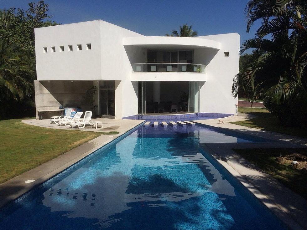 piscina 04.jpg