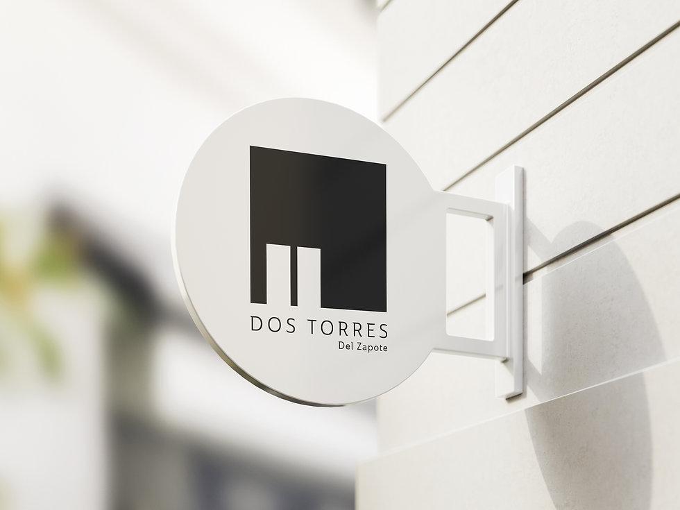 Sign_DosTorres.jpg