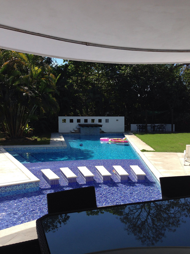 piscina 03.jpg