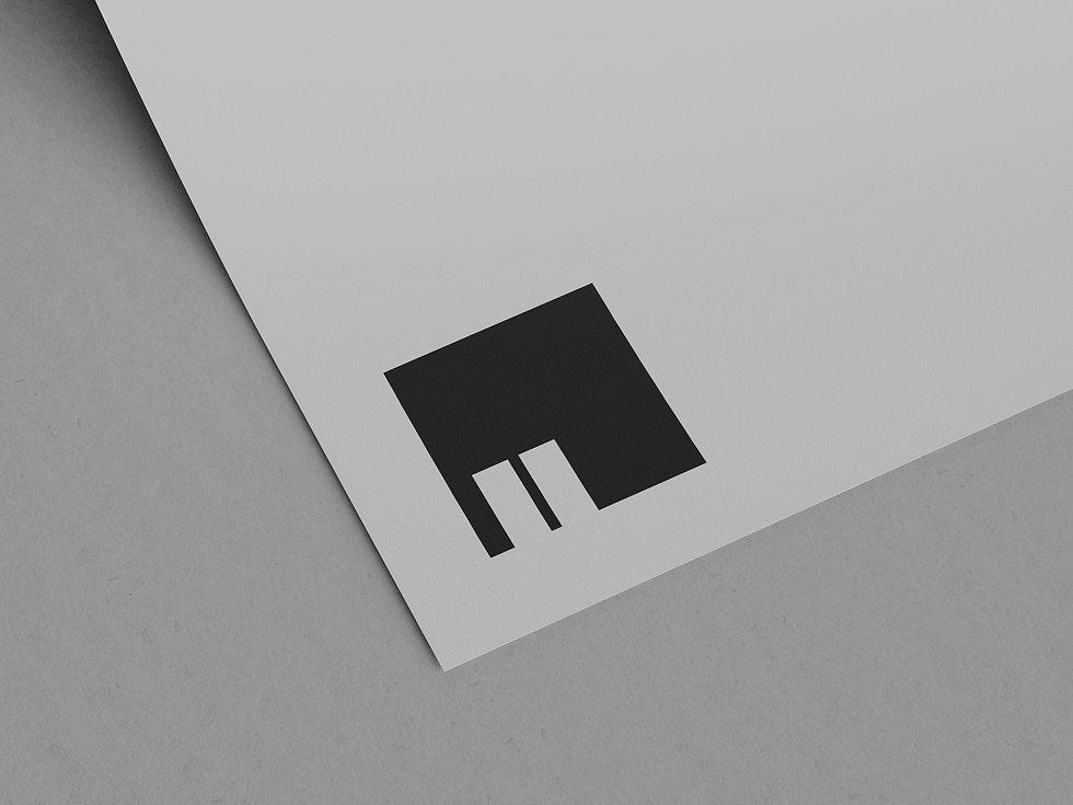 DosTorres_Logo_Mockup