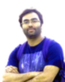 angad_profile.jpg