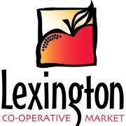 LexingtonCoop.jpg