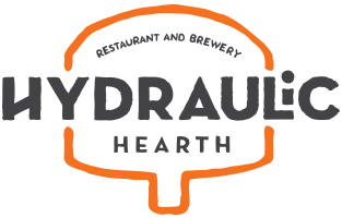 Hydraulic-Hearth-Logo.png