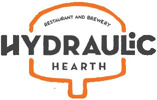 Hydraulic-Hearth-Logo.png
