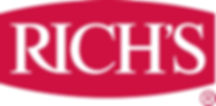 richs-logo-high-res1.jpg