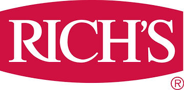 richs-logo-high-res1.jpg