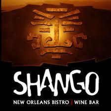 Shango.jpg