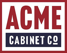 Acme+Recangle+logo-455452c7-640w.jpg