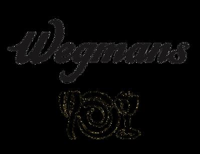 wegmans_logo_png_1495864.png