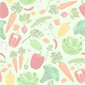 Veggies2-01.png