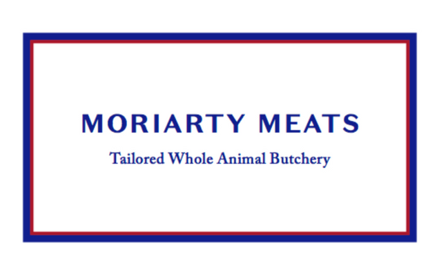 MoriartyMeats1.png