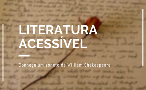 Soneto de Shakespeare