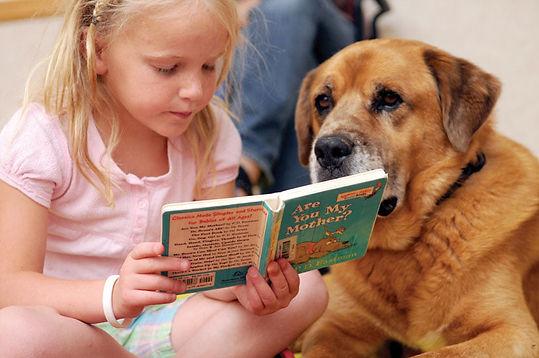 read to animals.jpg