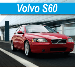 volvo-s60-gbo.png