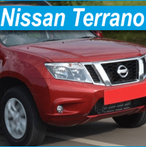 nissan-terrano-gbo.png