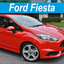 ford-fiesta-gbo.png