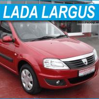 Largus-gbo.png