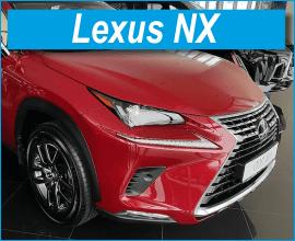 lexus-nx-gbo.png