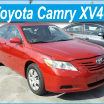 camry40-gbo-min.png