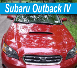 subaru-out-gbo.png