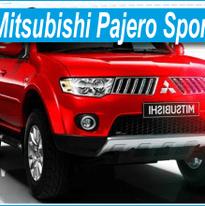 pajero-sport-gbo.png