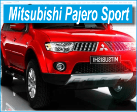 pajero-sport-gbo.png