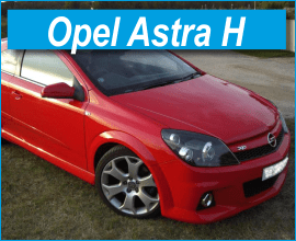opel-astra-gbo.png