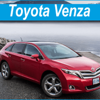 toyota-venza-gbo.png