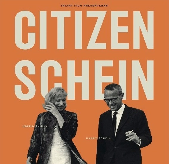 Citizen Schein, TriArt Film