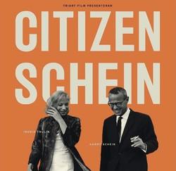 Citizen Schein, TriArt Film