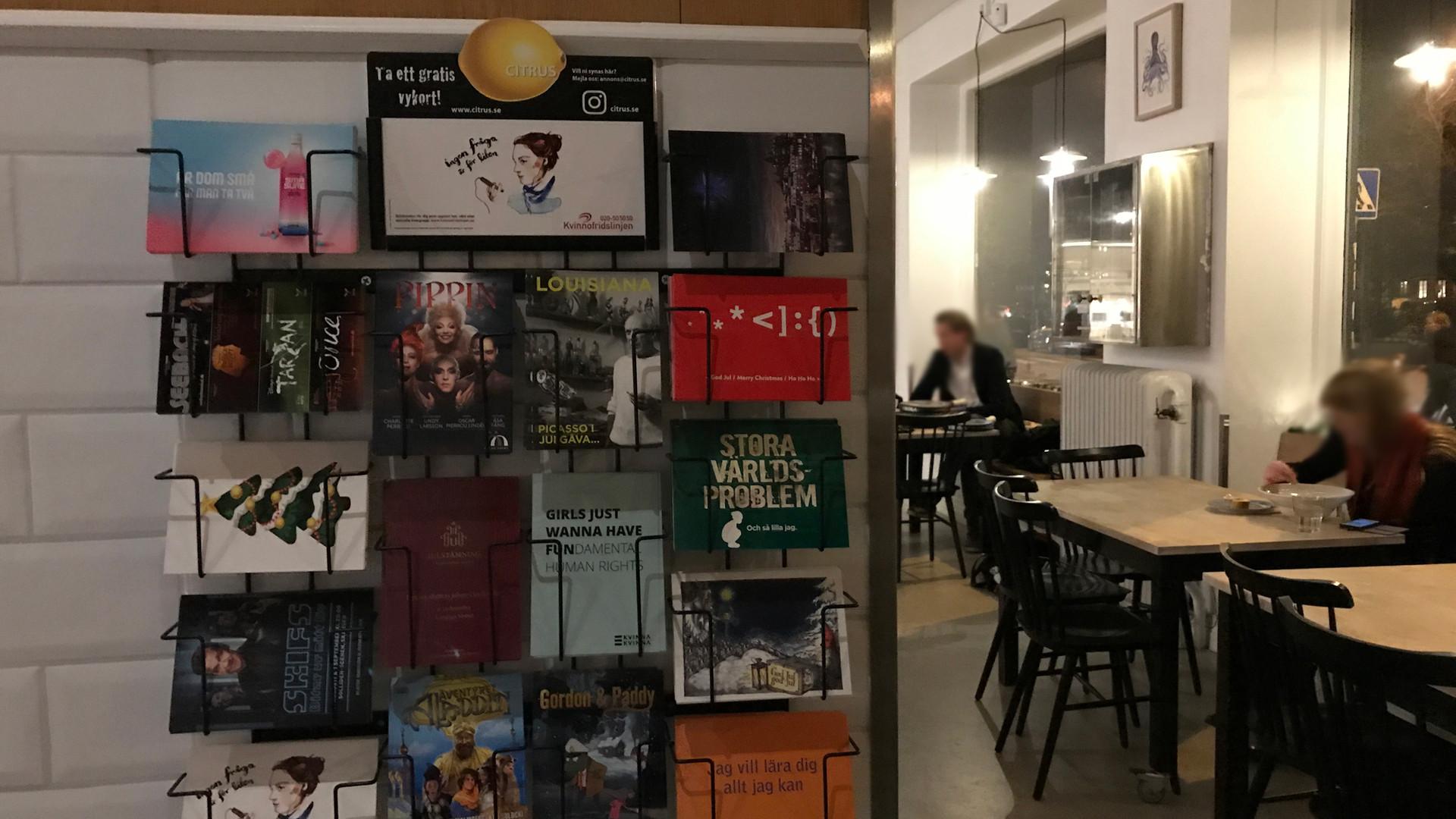 Spoonery_Malmö_2017-12-15_17_22_54_new.j