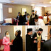 Fr. James Forges Relationship with the Indian Orthodox Church in Cardiff