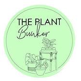 The_Plant_BunkerFINAL-01_540x.jpg
