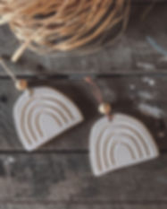 white raw with bead medium.JPEG