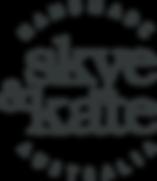 skye&kate-logo-w-handmade_Transparent Bl