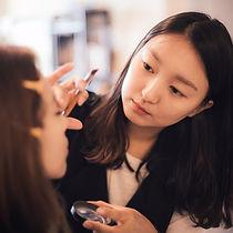 HyunahJangPhotography.jpg
