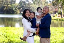 FamilyPhotographer.SanJose.Losgatos.jpg