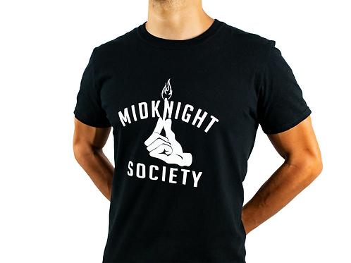 "MKS ""Signature"" T-Shirt"