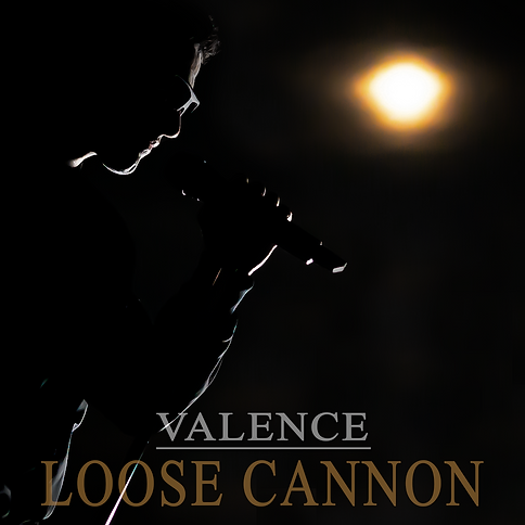 LOOSE CANNON FRONT.png