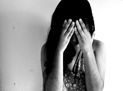 Os transtornos mentais e a solidão nos tempos de pandemia