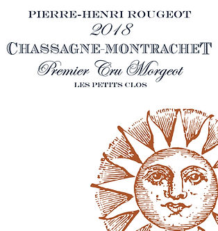Chassagne Morgeot 18.jpg