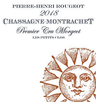 Chassagne Morgeot 18.jpg