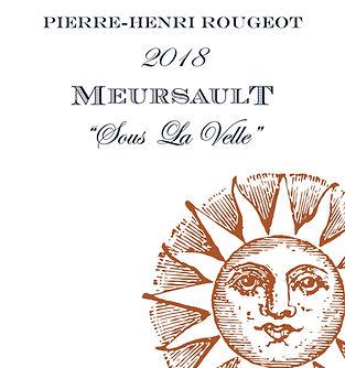 Meursault 18.jpg